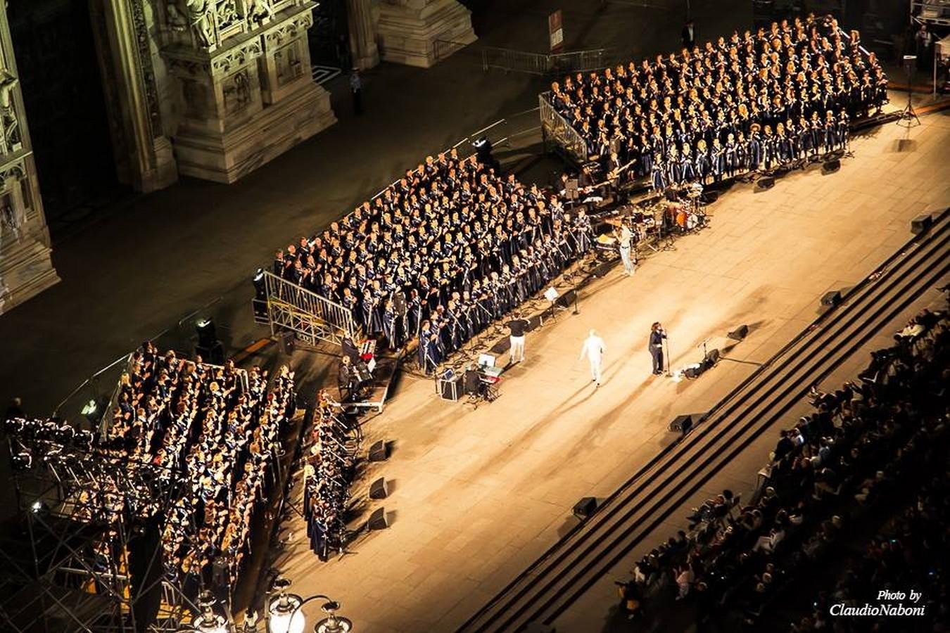 coro-italian-gospel-choir-a