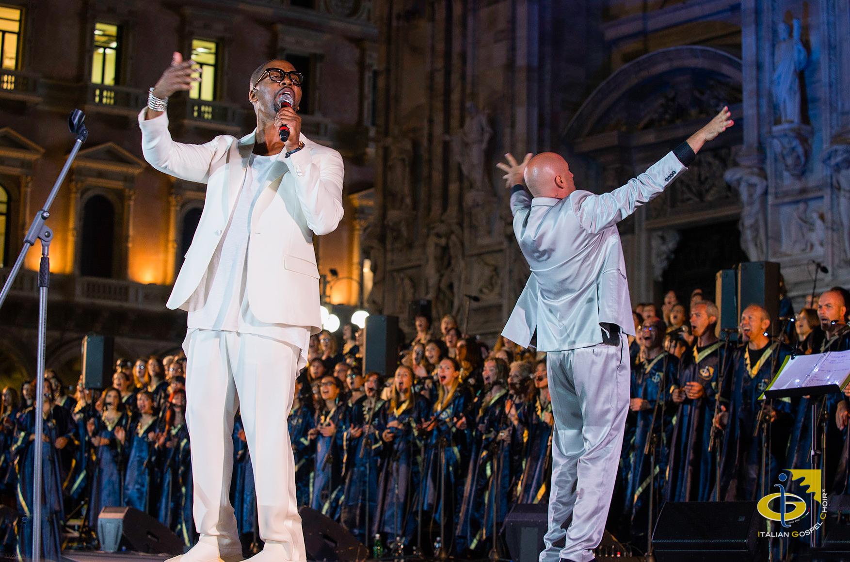 coro-italian-gospel-choir-b
