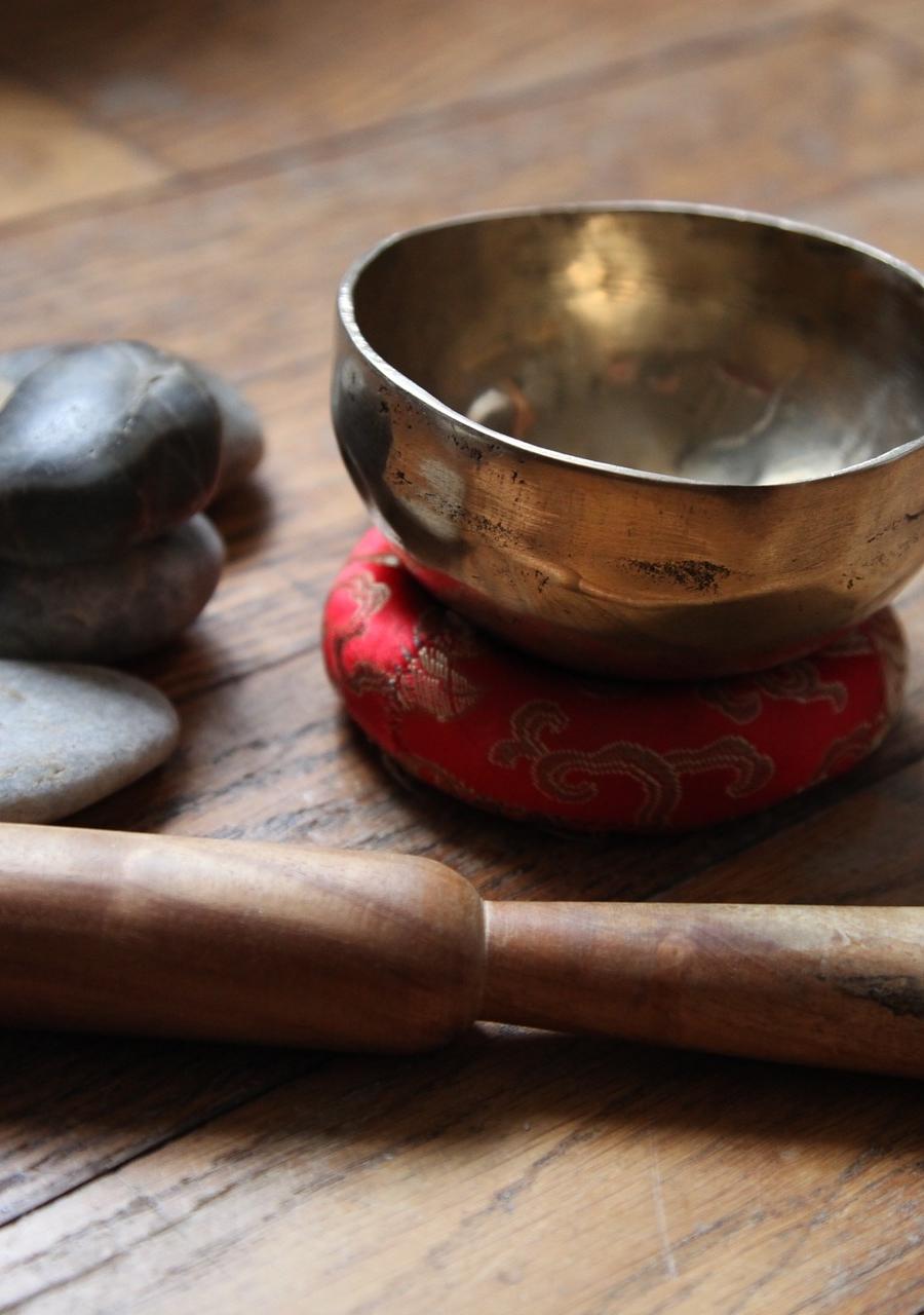soundhealing-campane-tibetane-c